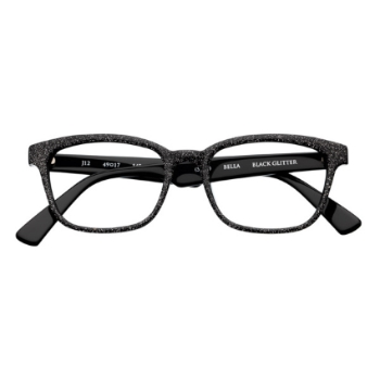 Podium Bella Eyeglasses